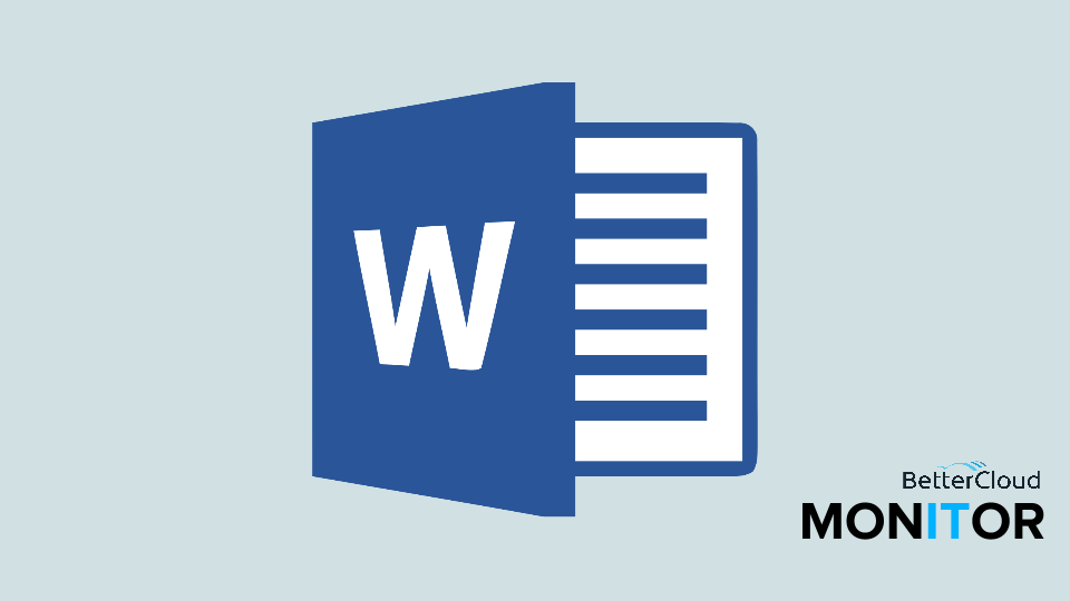 Frustrated By Trying To Delete A Blank Page In Word That Just Won T Go Away This List Of Solutions With Acco Microsoft Word Document Learning Microsoft Words