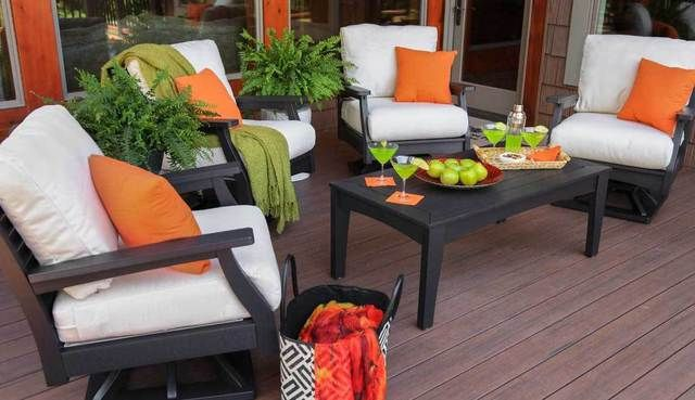 Patio Furniture Buffalo Ny