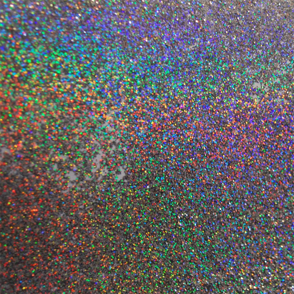 Rainbow Glitter Texture By Ellemacstock On Deviantart Rainbow Glitter Glitter Text Glitter Pictures