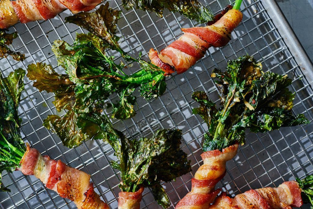 how to store broccoli rabe