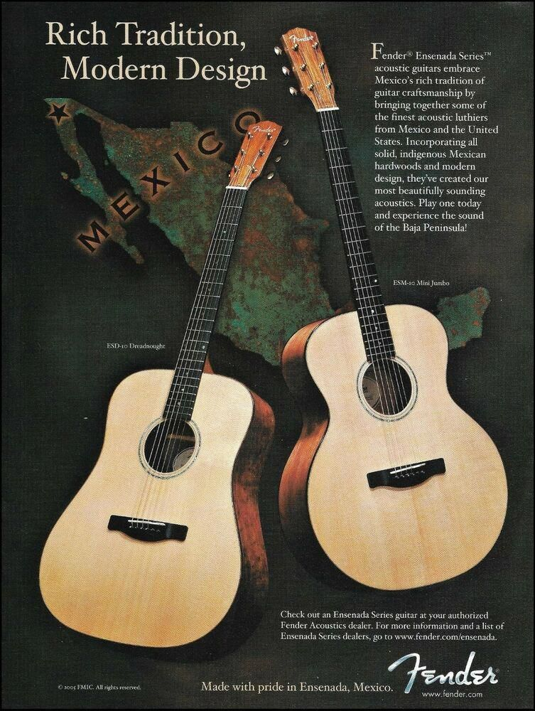 These Acoustic Guitar Chords Are Really Awesome Acousticguitarchords Guitar Acoustic Guitar Fender Guitar Amps
