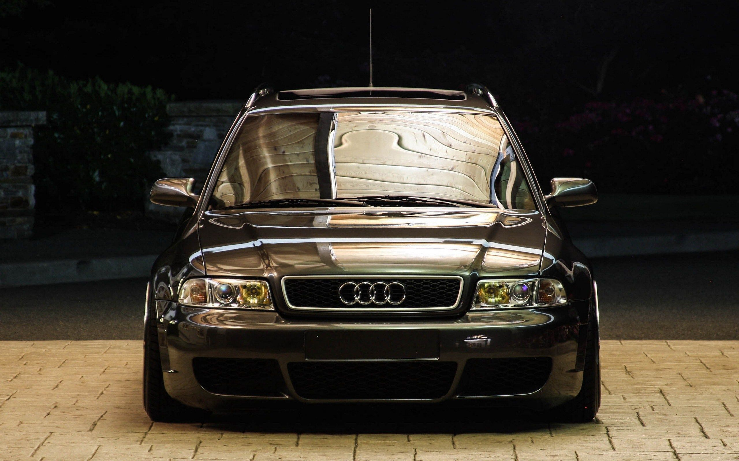 audi s4 b5 avant classic cars pinterest audi s4 car wallpapers and cars. Black Bedroom Furniture Sets. Home Design Ideas