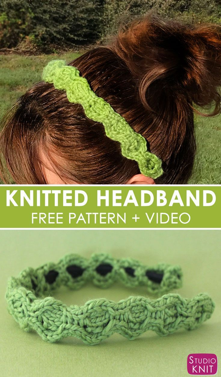 Quick Knit Cable Accessories by | Honeycombs, Cable and Stitch
