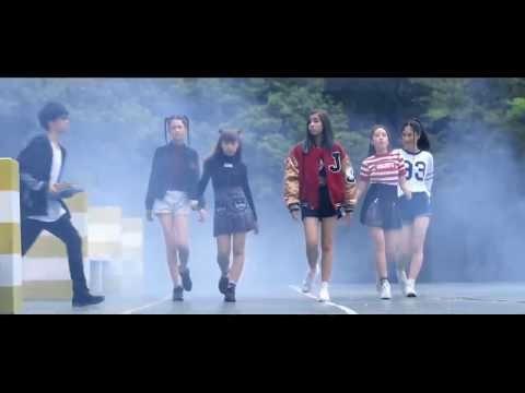 Neffex Grateful Version Anggi Kamikaze Official Cover Vidio Youtube Copyright Free Music Kamikaze Grateful