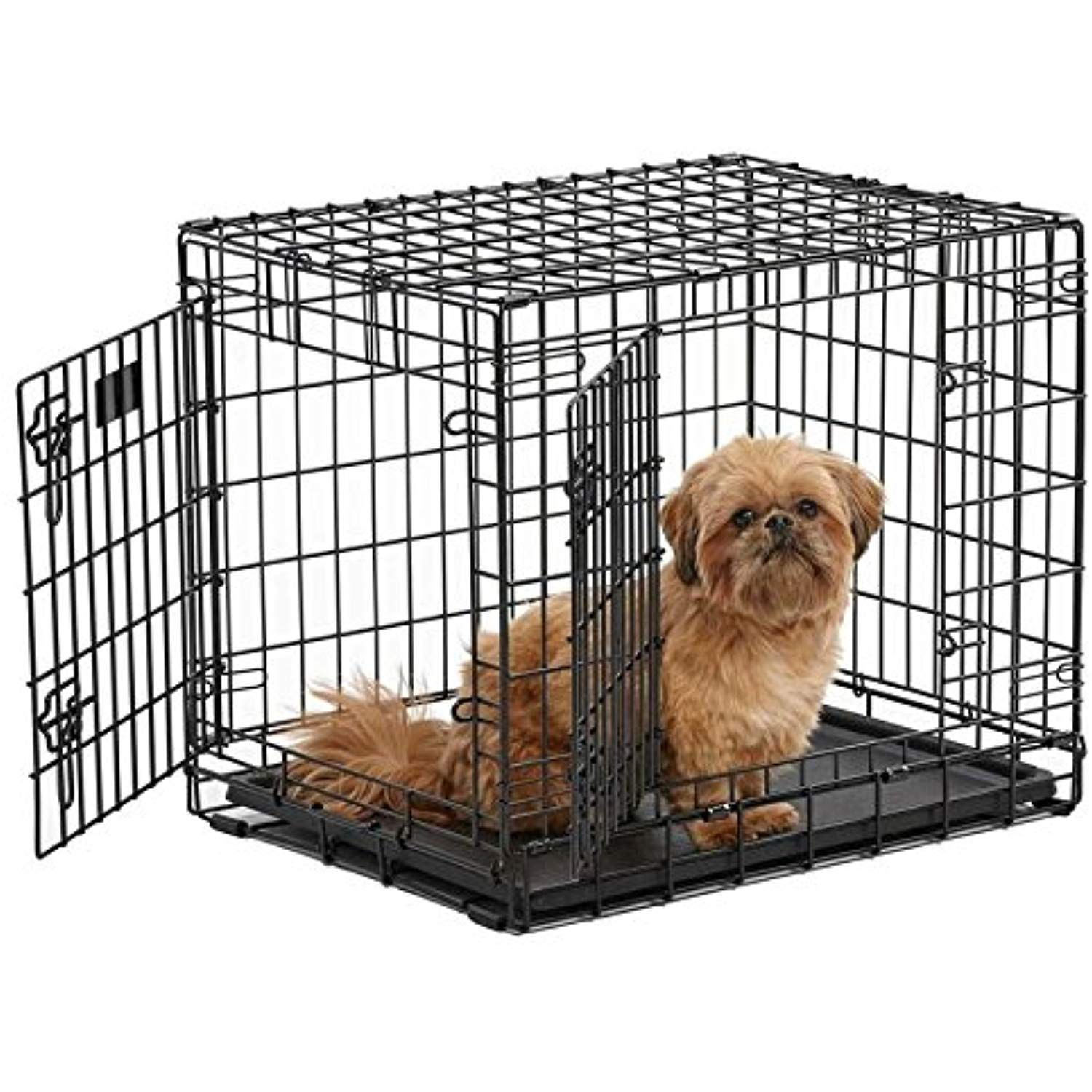 MidWest Ultima Pro (Professional Series dogs Dog crate