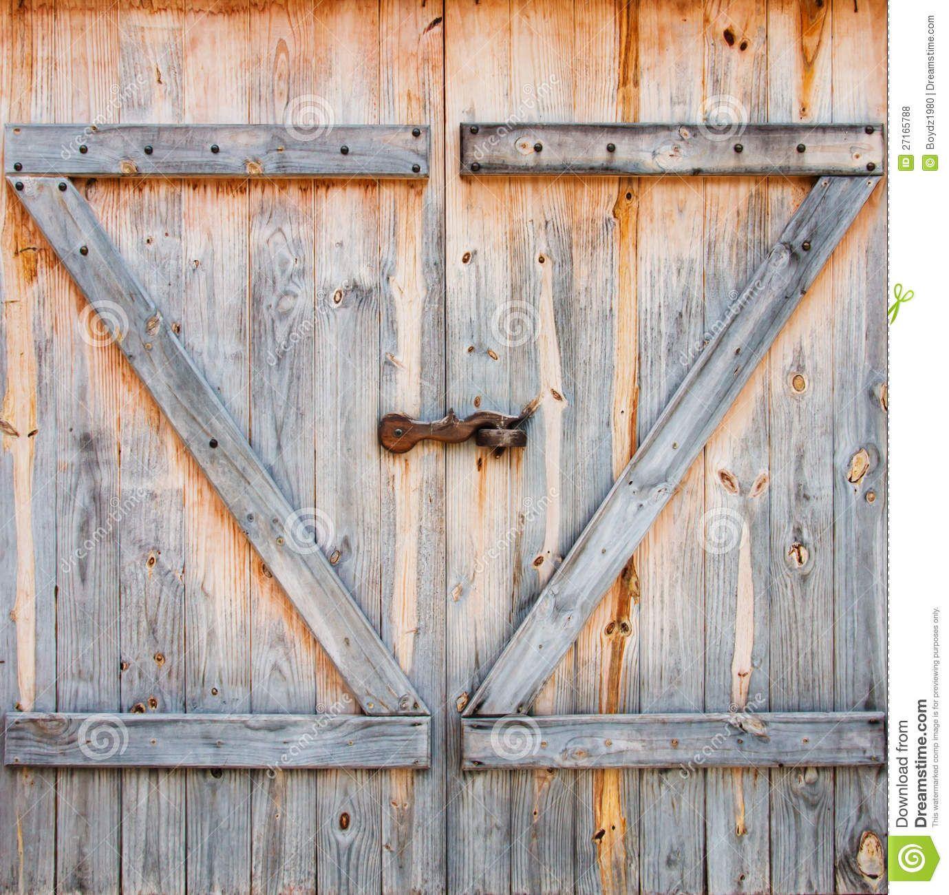 Barn Door 27165788 Jpg 1379 1300 Stallturen Wohnzimmer Dekor Rustikal Rustikale Vorhange