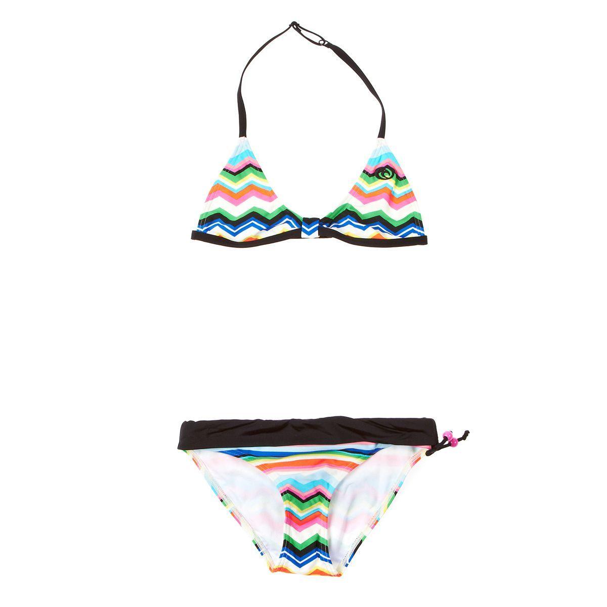 Bikinis For Tweens Uk Cute Swimsuits bikinis tweens in