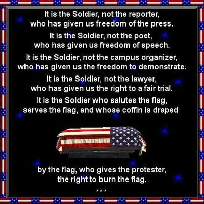 Image result for poem this memorial day to my brothers and sister veterans