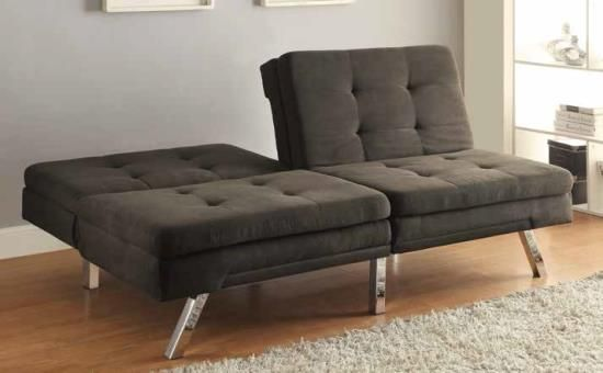 Sofa Bed By Coaster 387 From There S