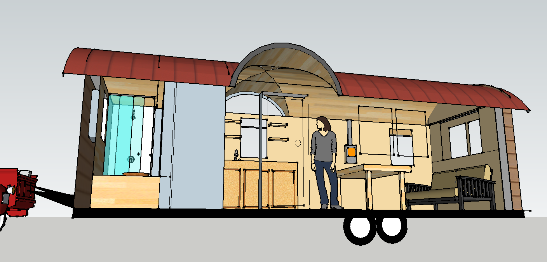 Google Design Tiny House on molecule tiny homes google, tiny house 500 sq ft, tiny house book, furniture design google, tiny cottage house plans, bathroom design google,