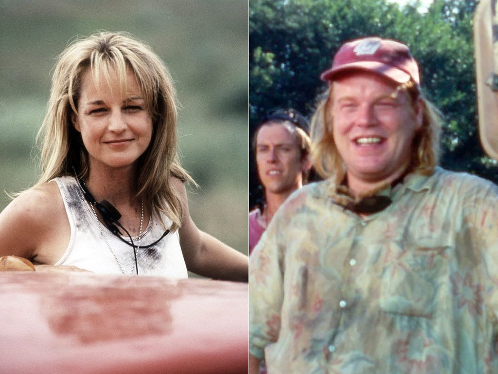 Helen Hunt As Jo Harding In Twister 1996 Description From Pinterest Com I Searched For This On Bing Com Images Helen Hunt Actresses Famous Faces
