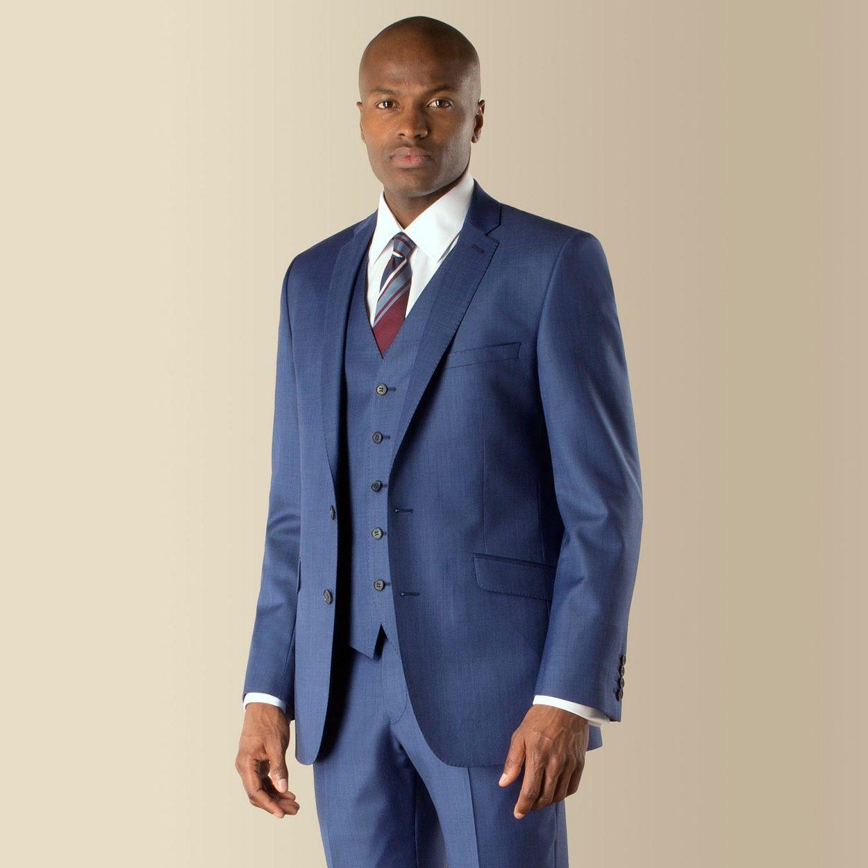 Ungewöhnlich Debenhams Wedding Suits Galerie - Brautkleider Ideen ...