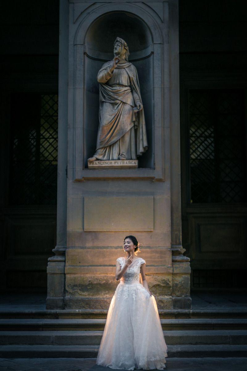 Portugal Destination Wedding, Photography by @fabioazanha.com  See more here: http://fabioazanha.com/