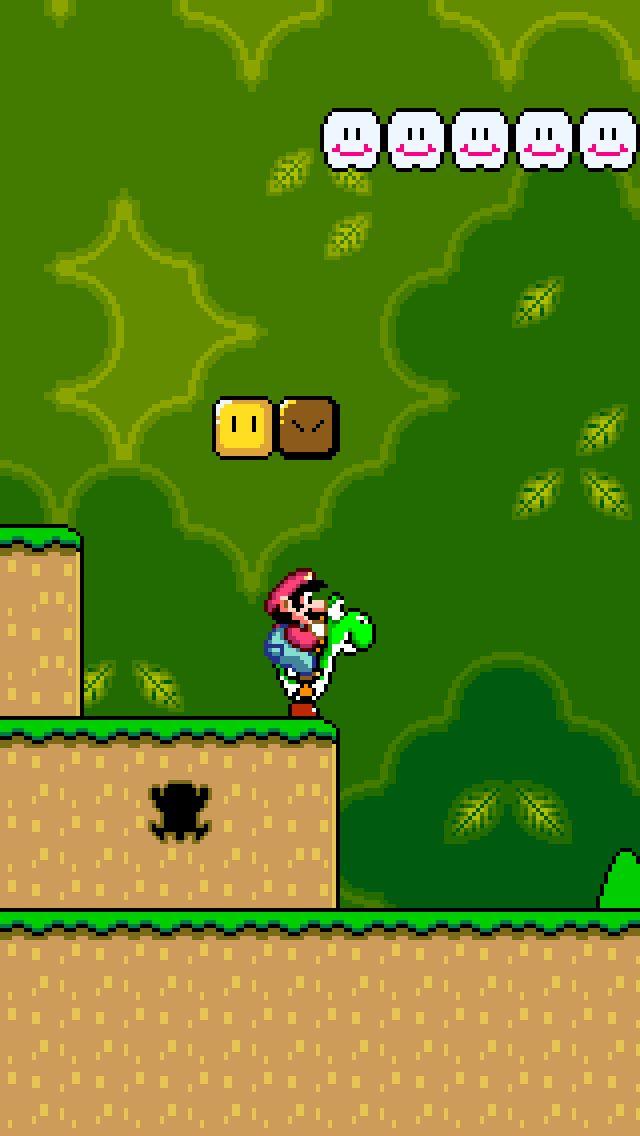 Unforgettable Mario Bros Super Mario Oldschool Videogames Super
