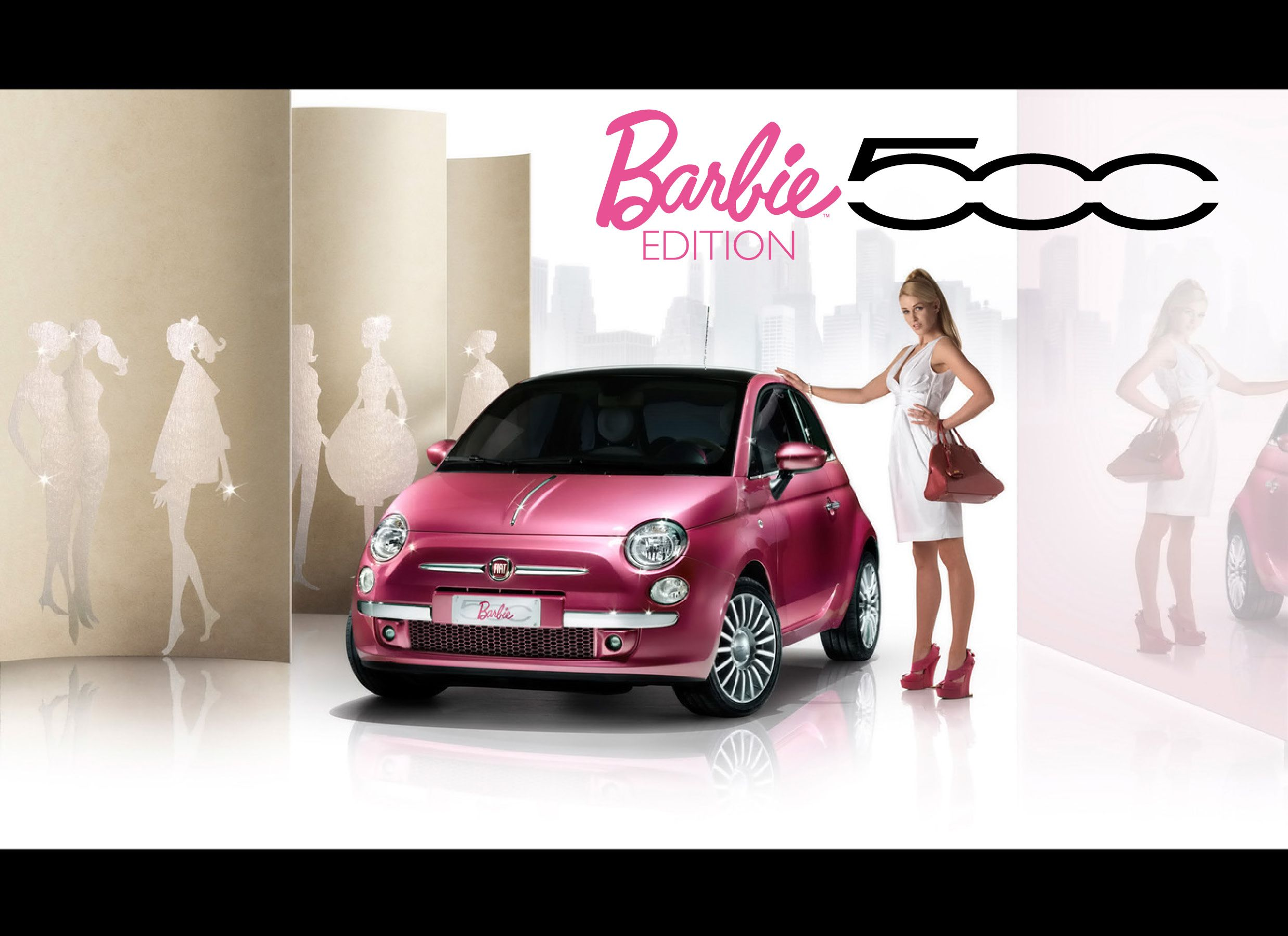 cartype for esseesse abarth tributo sale ferrari fiat pages