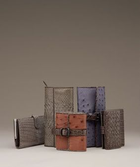2c60ef075e Bottega Veneta Pricing Reference - Retail prices only - Page 3 - PurseForum