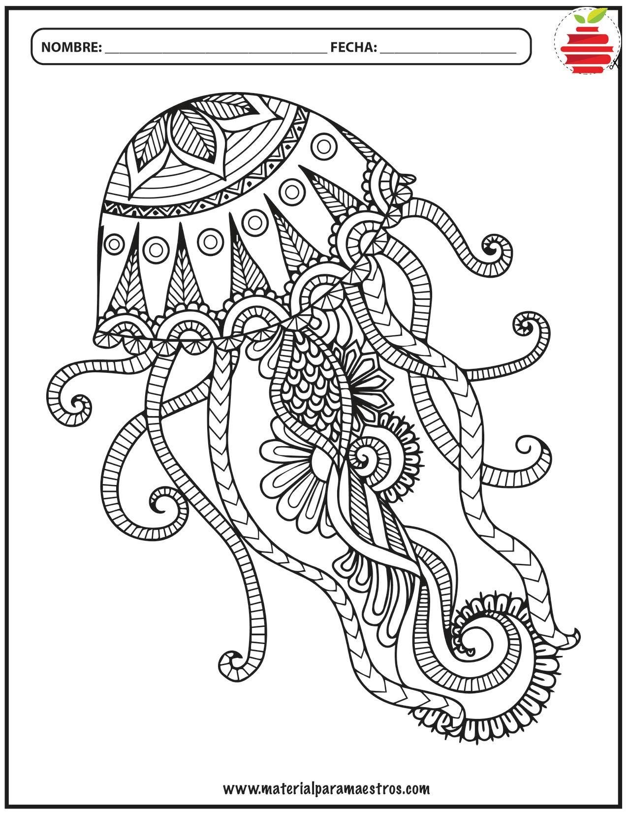 Pin By Gokhan On Cizim Mandala Coloring Books Mandala Coloring Pages Free Printable Coloring Pages