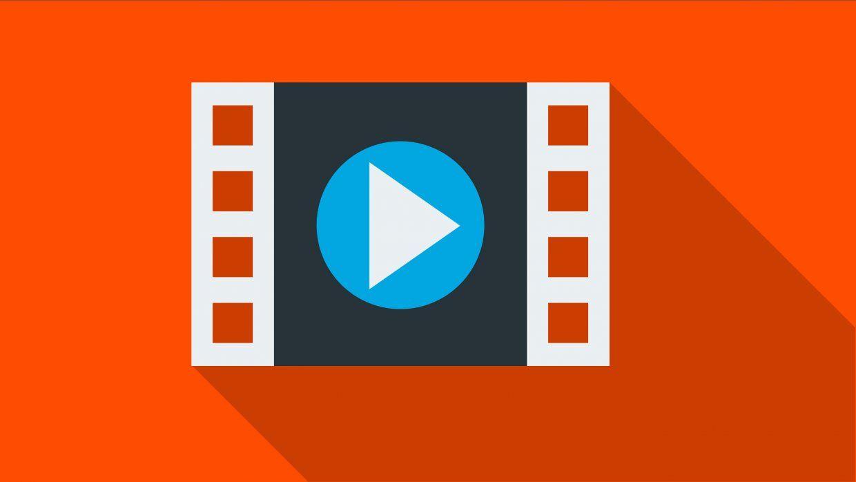 film english speed dating