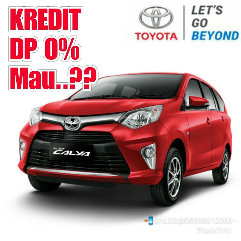 Kelebihan Kekurangan Harga Toyota Calya 2019 Harga