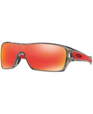 b769f50fe8 Oakley Turbine Rotor Sunglasses