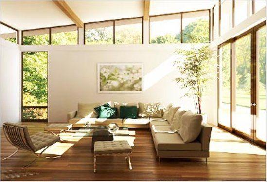 Home Ideas Modern Home Design Eco Friendly Interior Design Eco Cool Eco Friendly Interior Design