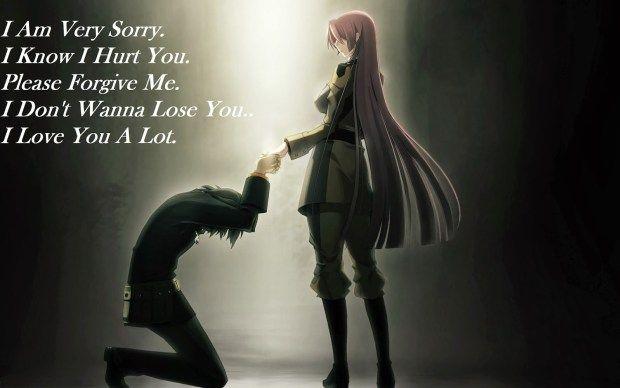 Please Forgive Me Images Quotes Forgive Me Quotes Forgive Me Love Me Quotes