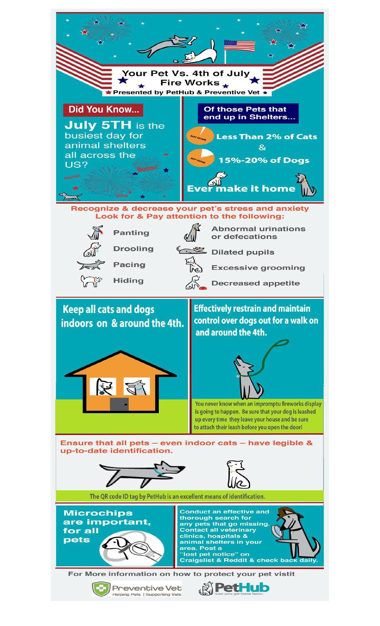Dog Care Tips Click On The Image For Additional Details Dog