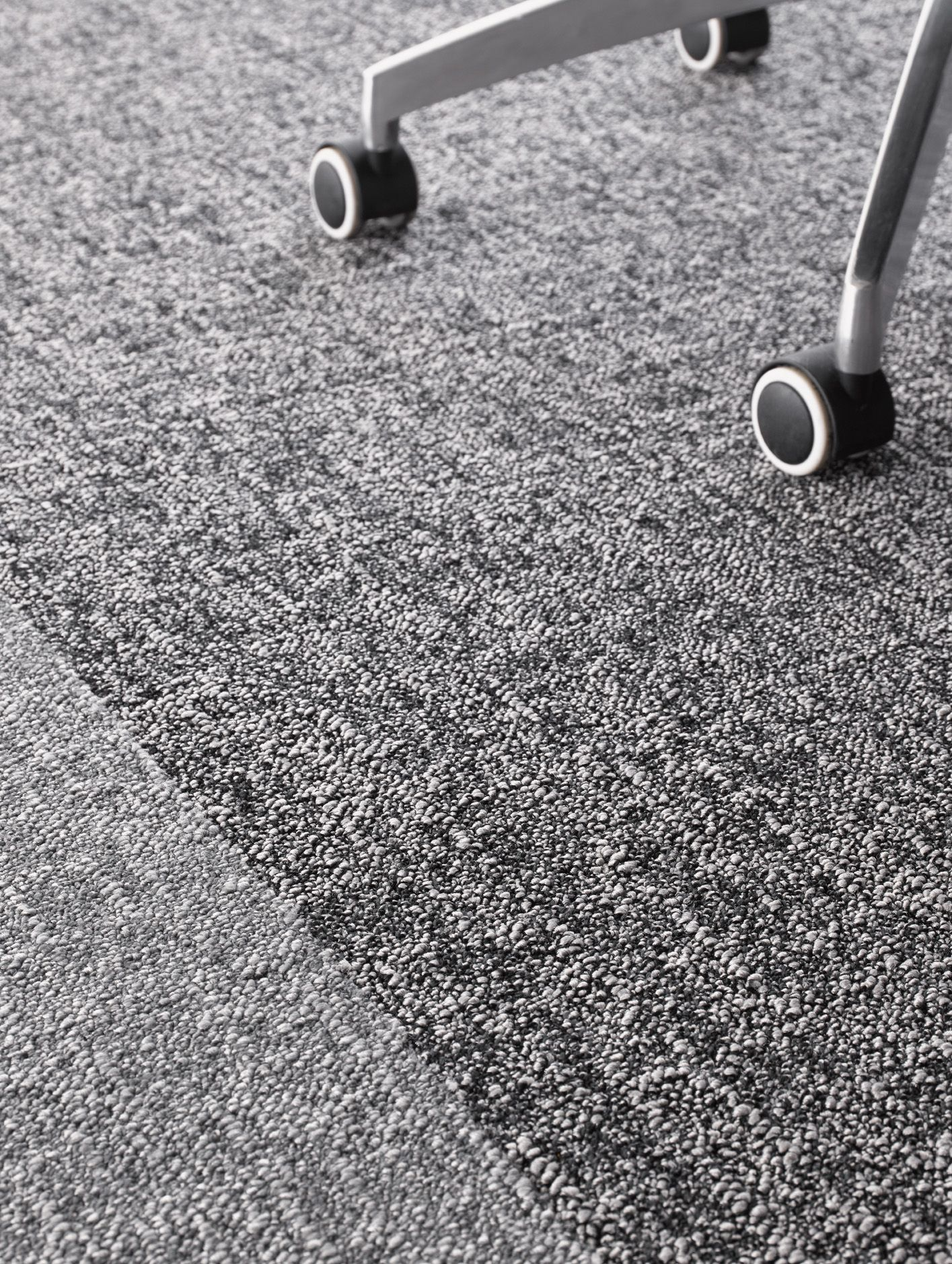 Metallic Shades Is Delivered With Ecobase Backing That Is 100 Recyclable And Also Contains 100 Up Cycled Chalk From Local Drinking Carpet Tiles Carpet Metal