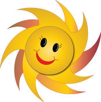 Happy Faces Clipart Funny Emoji Faces Smiley Clip Art