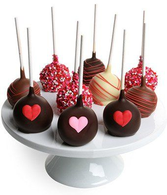 the loving chocolate valentine days chocolate ideas bouqets the, Ideas