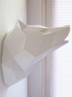 knutselen-creatief-dieren-kinderkamer-diy-zelfmaken-inspiratie ...