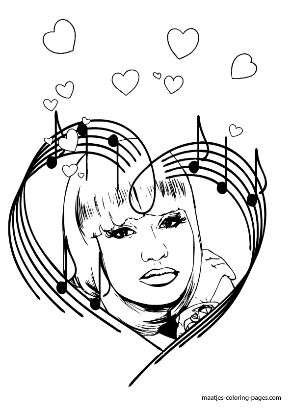 more artist valentine s day coloring pages on maatjes coloring