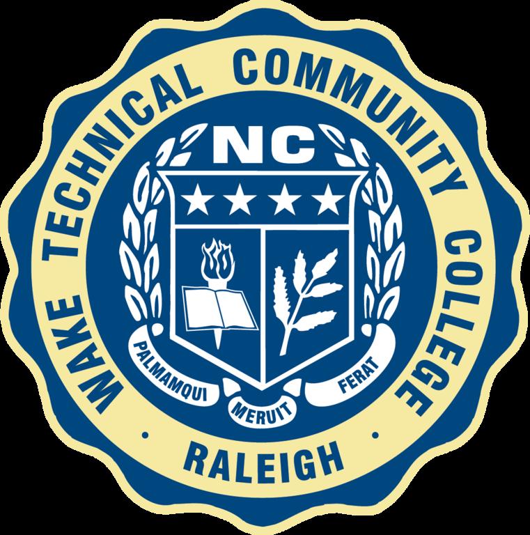 be242d264c5977b774b58ce3804bb945 - Wake Technical Community College Application