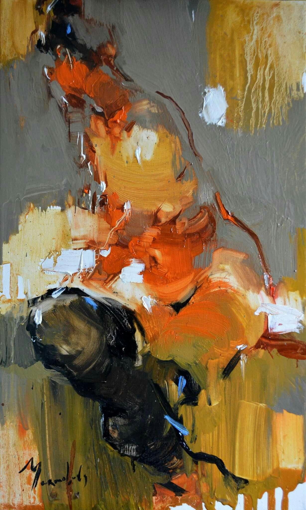 85 Kunst Ideen Kunst Malerei Abstrakt