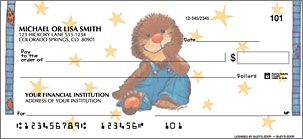 Where Can I Buy Cheap Checks Online Take A Look At Our Check Designs Selection And Prices Suzys Zoo Online Checks Suzy