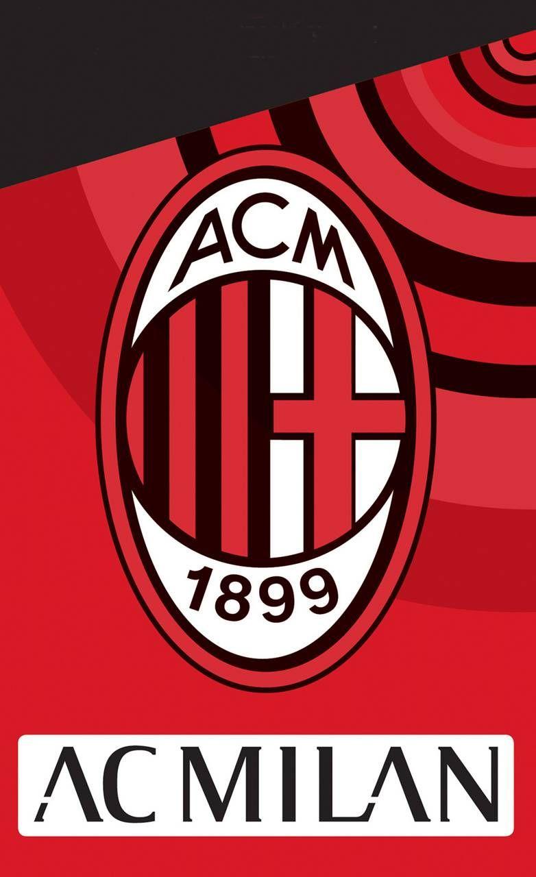 Pin Di Kenzyball Su Ac Milan Nel 2020 Calcio Squadra