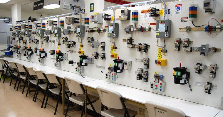 Diy Electrical Wiring Residential