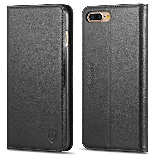 Top 10 Best Sellers In Flip Cell Phone Cases Http Reviewsv Com Top 10 Best Sellers In Flip Cell Phone Ca Iphone 7 Plus Cases Iphone 7 Plus Flip Cell Phones