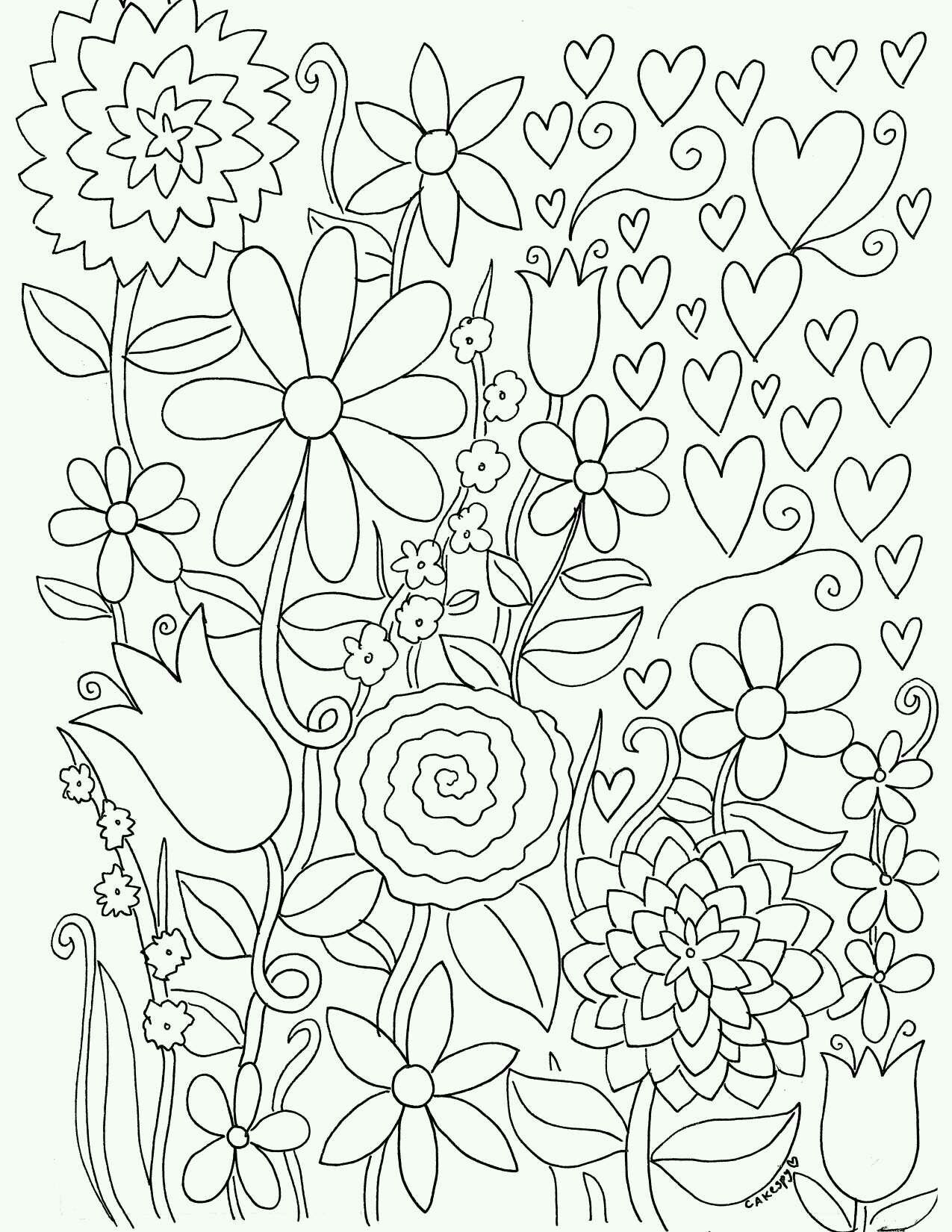 Pin by Светлана on Трафареты pinterest coloring pages coloring
