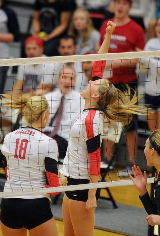 Images Of No 23 Northwest Nazarene Play Alaska Anchorage In A Gnac Volleyball Match Thursday Sept 25 2014 At Northwest Naza Volleyball Anchorage North West