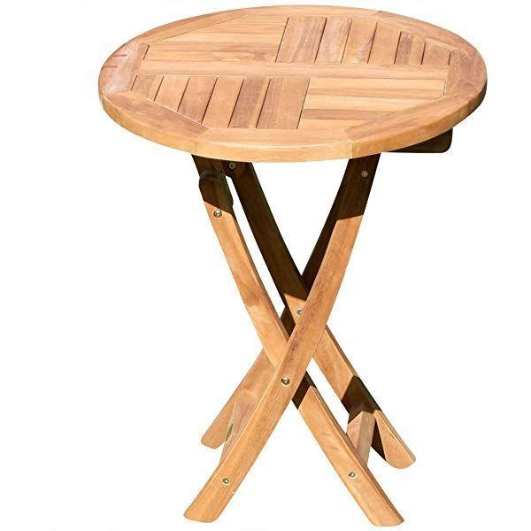 Pin Auf Holz Tisch Holz Tisch 2020