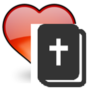 Bible Love Messages 3 0 | Free apk download | Bible love
