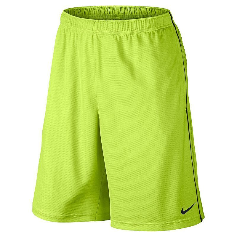 nike shorts kohls mens