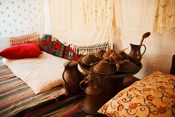 Traditional Turkish Homes Interior Turkish House Interior Free Stock Photo Public Domain Pictures