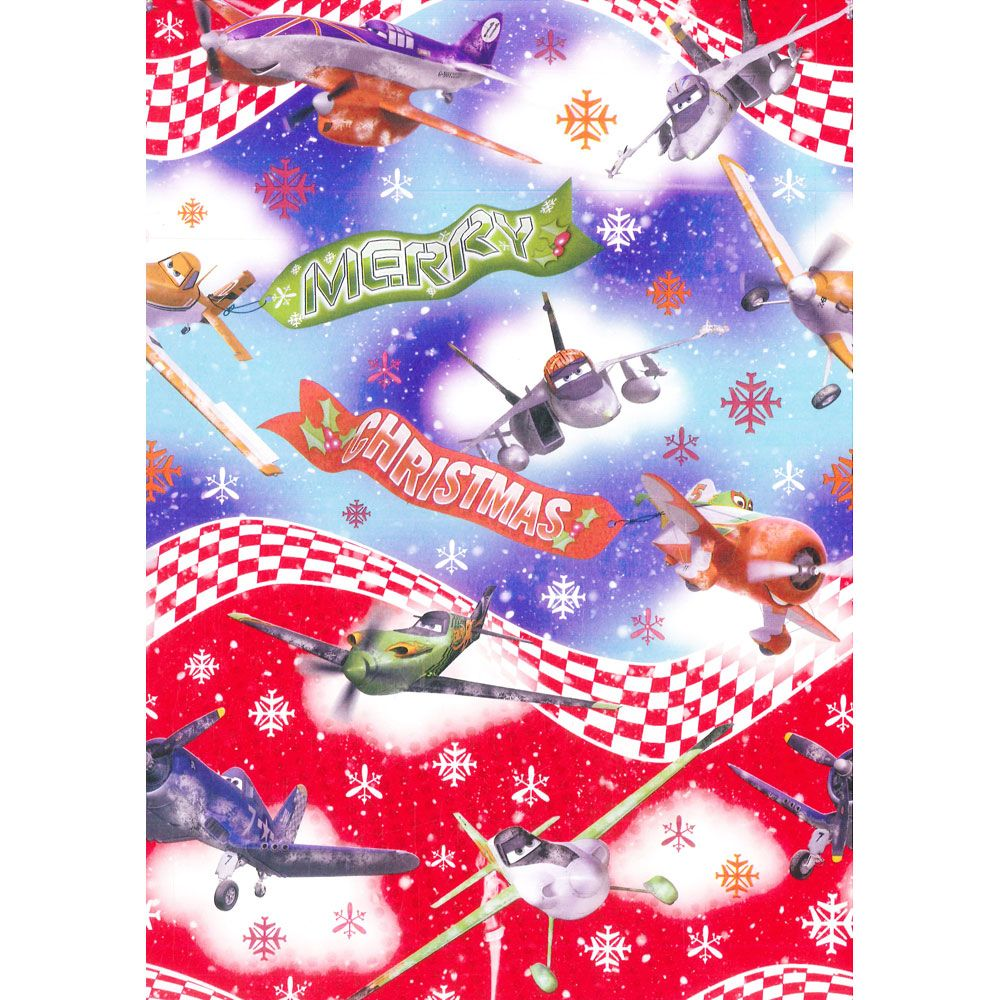disney christmas wrapping paper home stationery gift wrap wrapping paper disney planes gift wrap