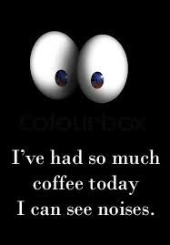 Image result for coffee quotes #coffeequotes