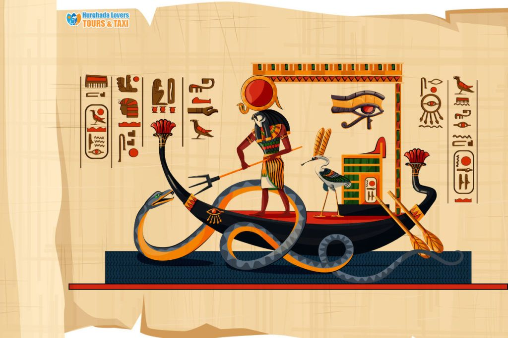 Chemistry In Ancient Egypt Stages Of Development Of Chemistry And Mineralogy Throughout The History Of The Pharaohs Egypt Travel Ancient Egypt Egypt