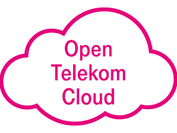 TSystems connects the Open Telekom Cloud with the