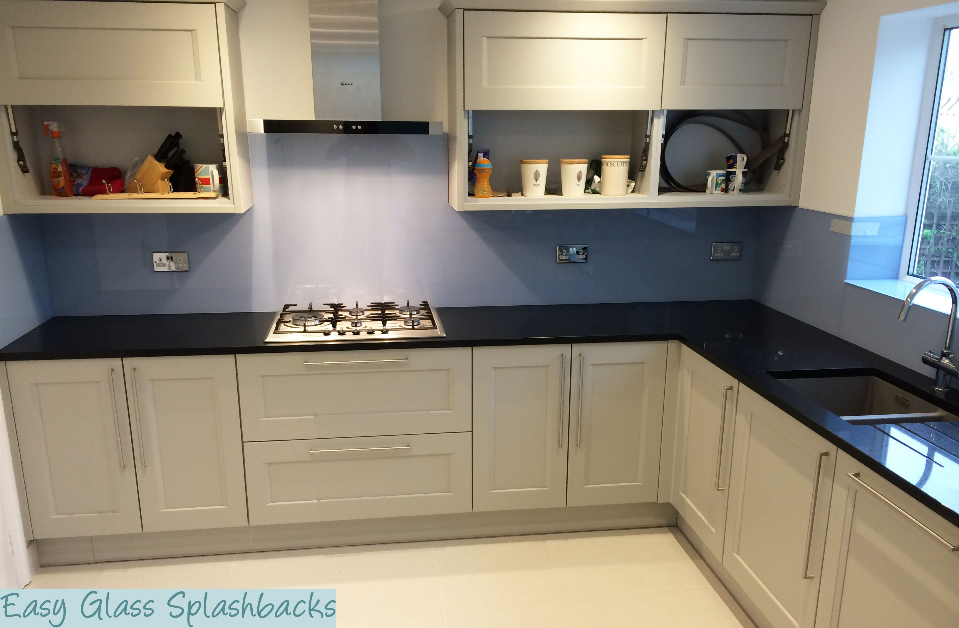 Price Buy Made To Measure Service The UKs Finest Digitally Printed Glass Splashbacks
