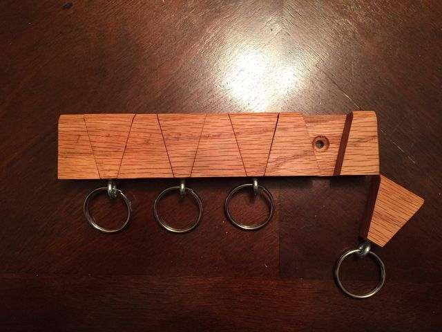 How to make money in woodworking projects that sell for Easy things to make with wood to sell